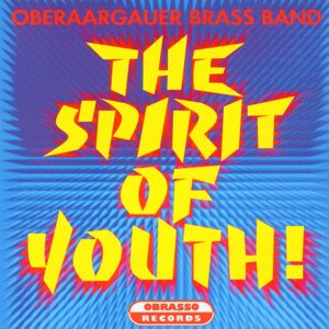 The Spirit Of Youth!